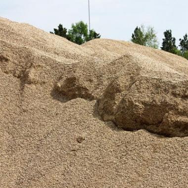 Купить крупнозернистый песок в Твери