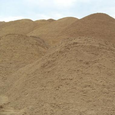 Купить намывной песок в Твери